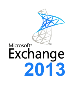 Hosted_Exchange_2013_